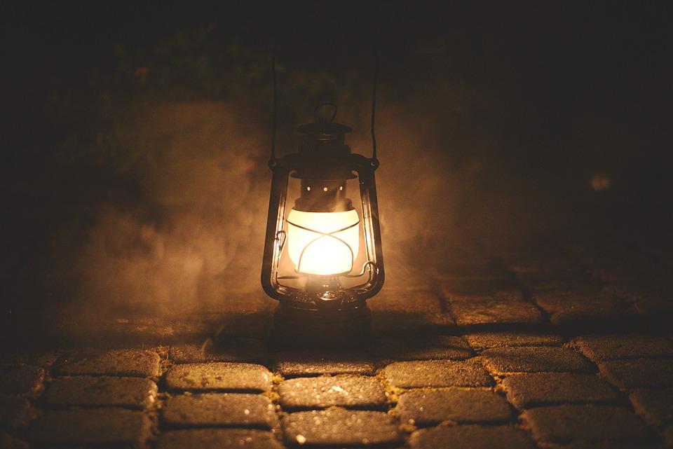 lamp-2903830_960_720
